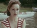 Американская трагедия (1981) 1-я серия