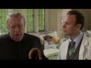 Отец Браун Father Brown 5 сезон 14 серия - Огонь небесный.