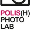 Выстава Polis(h) Photo Lab 24/09