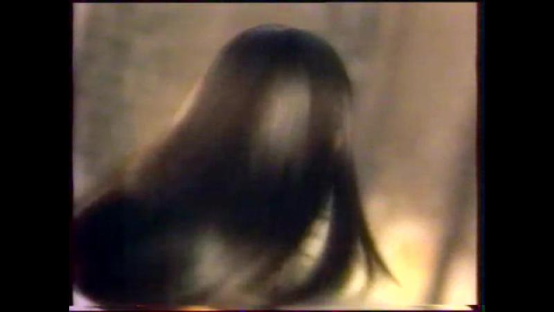 Рекламный блок (ТВ-6, 31.12.2000)