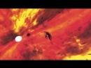 DmC Devil May Cry 5 BOSS Brunner production тёплым вечерком:) 1080-P