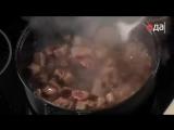 Узбекский плов рецепт от шеф-повара _ Илья Лазерсон _ узбекская кухня