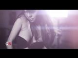 Zedd feat Matthew Koma, Miriam Bryant