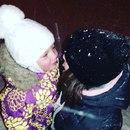Анна Гаврилина фото #16