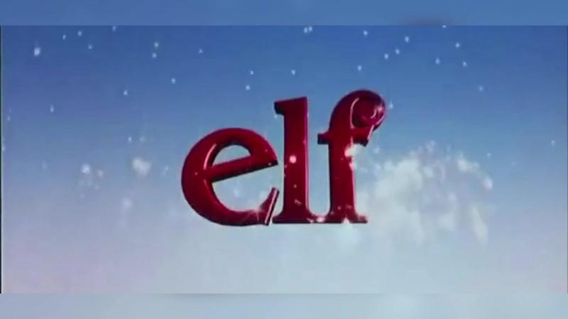 Merry Christmas l Эльф / Elf