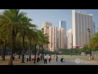 Hong Kong Vacation Travel Guide _ Expedia