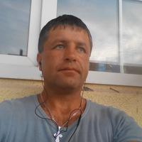 Куратник Сергей