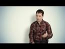 """Приглашение к участию в """"Спартакиаде трудящихся - 2017"""" Кстовского района"""