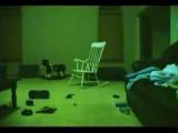 Очень страшное видео (Стул Скример).360