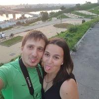 Димася Полозков
