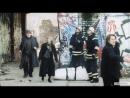 ПЫЛЬ ВРЕМЕНИ 2008 драма Тео Ангелопулос