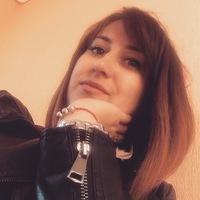 Ирина Рябеченко