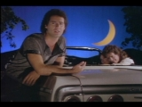 Night Ranger - When you close your eyes (1983)