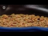 Домашняя еда от Валери, 2 сезон, 1 эп. Покер с друзьями