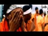Ja Rule - Put It On Me (Feat. Lil' Mo &amp Vita)