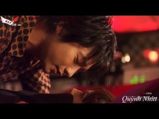 (QN) Paradise Kiss Nụ Hôn Thiên Đường