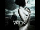 Bullet For My Valentine The Last Fight Piano Version Full Song