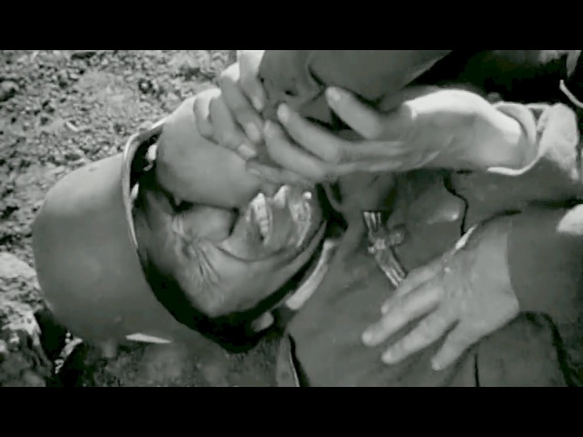 Combat Kill Or Be Killed 1943 War Department World War II US Army Training Film