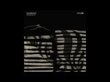 Kaiserdisco - Toleranz - Drumcode - DC164