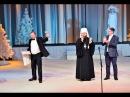 Гала-концерт III Всероссийского конкурса-фестиваля искусств Рождественские огни-2017