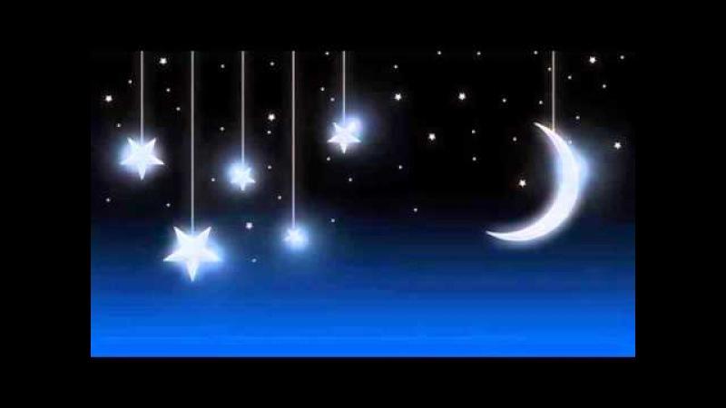 ♫♫♫ Колыбельная Иога́ннес Брамс ♫♫♫ Baby Sleep Music Bedtime Music