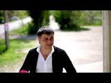 Роман Погосян - Луноликая армянские клипы,армянская музыка, армянские песни,haykakan erger