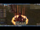 Lineage 2 Classic. Gran Kain. PvP нарезка от SwS