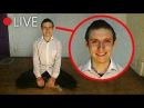 5 САМЫХ страшных КАНАЛОВ на YouTube`е