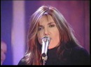 Hanne Boel - Soundtrack of the night