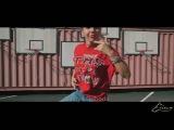 Hip-Hop choreo by Nastya Sloboda Sango x GoldLink Wassup