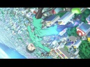 Toriko (TV 2011-2014) | Ending 8 【ED8】 | 『Akai Kutsu』 by Salley