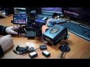 Обзор камеры Sony A6300 проблемы перегрева оборудование для съемки