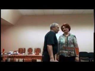 Евгений Аверьянов - Создание чистого денежного моста часть3