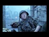 Отрывок из фильма Грозовые ворота Дождь - это тоже хорошо!
