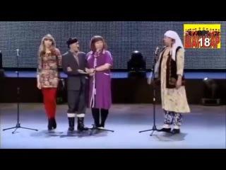 ШАНШАР - ӨГІЗБАЙДЫҢ ОТБАСЫ! ҚАТЫНДАР ТӨБЕЛЕСІ!