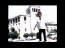 Manuel Menengichian - Hayeren Yerk [1983 Video]
