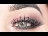 REVIEW on Nada Fadel Luxury color Lenses