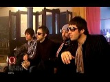 Oasis - The Making of Lyla