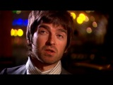 Oasis  Can You See It Now  Documentary  Lyla  DVD Single