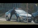 Казахстанский сериал Патруль - 2 сезон 10 серия
