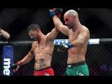 Зарплаты UFC FN 108, Фабио Мальдонадо получил серьезную травму