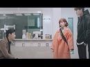 Bong Soon Min Hyuk/Guk Doo Intention