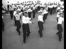 ЯБЛОЧКО Матросский танец
