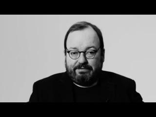 Станислав Белковский - Еженедельная видеоколонка 10.03.2017