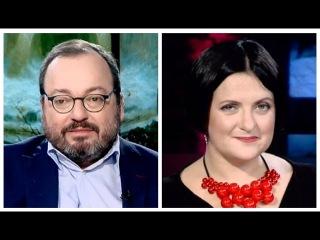 Станислав Белковский Прямая линия 28 февраля 2017