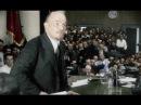 Vladimir Lenin, founder of USSR, Russian revolutionary, documentary footages (HD1080).