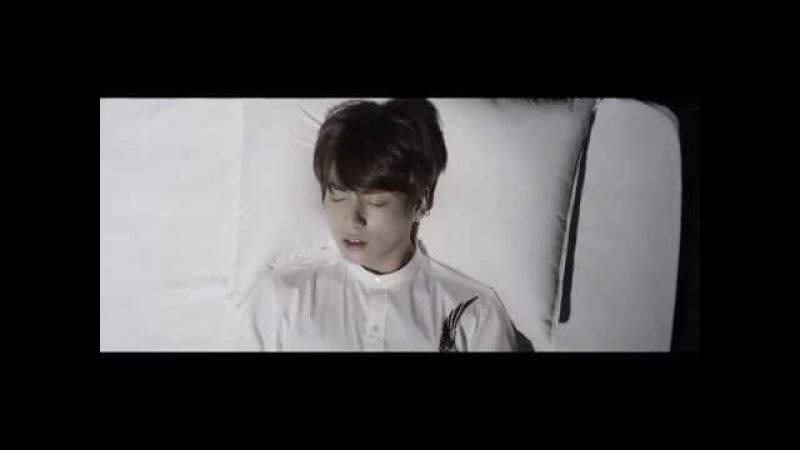 BTS (방탄소년단) WINGS Short Film 1 BEGIN