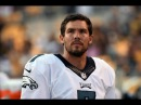 Sam Bradford Thoughts on the Vikings Trading for Video