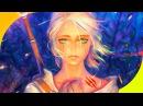 6 самых эмоциональных моментов в игре Ведьмак 3