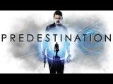 Predestination - Kader (Türkçe Dublaj)